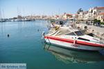Aegina stad | Griekenland | De Griekse Gids foto 36 - Foto van De Griekse Gids