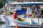 Aegina stad | Griekenland | De Griekse Gids foto 37 - Foto van De Griekse Gids