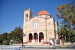 Aegina stad | Griekenland | De Griekse Gids foto 38 - Foto van De Griekse Gids