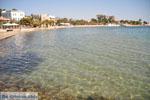 Aegina stad | Griekenland | De Griekse Gids foto 40 - Foto van De Griekse Gids