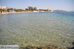 Aegina stad | Griekenland | De Griekse Gids foto 41 - Foto van De Griekse Gids