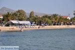 Aegina stad | Griekenland | De Griekse Gids foto 42 - Foto van De Griekse Gids