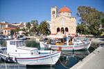 Aegina stad | Griekenland | De Griekse Gids foto 43 - Foto van De Griekse Gids