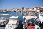 Aegina stad | Griekenland | De Griekse Gids foto 45 - Foto van De Griekse Gids