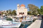 Aegina stad | Griekenland | De Griekse Gids foto 48 - Foto van De Griekse Gids