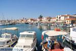 Aegina stad | Griekenland | De Griekse Gids foto 51 - Foto van De Griekse Gids
