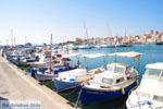 Aegina stad | Griekenland | De Griekse Gids foto 53 - Foto van De Griekse Gids