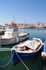 Aegina stad | Griekenland | De Griekse Gids foto 54 - Foto van De Griekse Gids