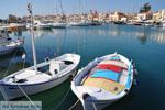 Aegina stad | Griekenland | De Griekse Gids foto 55 - Foto van De Griekse Gids