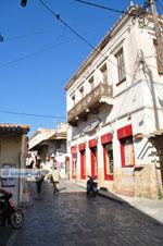 Aegina stad | Griekenland | De Griekse Gids foto 59 - Foto van De Griekse Gids