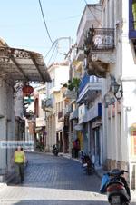 Aegina stad | Griekenland | De Griekse Gids foto 60 - Foto van De Griekse Gids