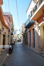 Aegina stad | Griekenland | De Griekse Gids foto 62 - Foto van De Griekse Gids