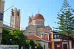 Aegina stad | Griekenland | De Griekse Gids foto 63 - Foto van De Griekse Gids