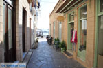 Aegina stad | Griekenland | De Griekse Gids foto 67 - Foto van De Griekse Gids
