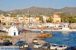 Aegina stad | Griekenland | De Griekse Gids foto 70 - Foto van De Griekse Gids