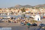 Aegina stad | Griekenland | De Griekse Gids foto 71 - Foto van De Griekse Gids