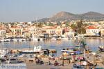 Aegina stad | Griekenland | De Griekse Gids foto 73 - Foto van De Griekse Gids