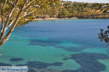 Aeginitissa | Aegina | De Griekse Gids foto 6 - Foto van De Griekse Gids