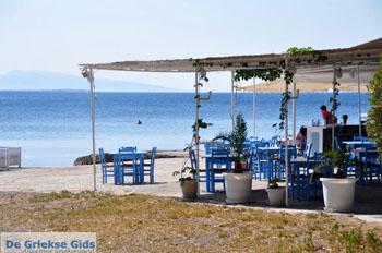 Aeginitissa | Aegina | De Griekse Gids foto 12 - Foto van De Griekse Gids