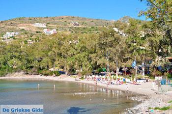 Aeginitissa | Aegina | De Griekse Gids foto 25 - Foto van De Griekse Gids