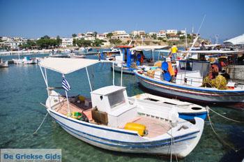Souvala | Aegina | De Griekse Gids foto 4 - Foto van De Griekse Gids