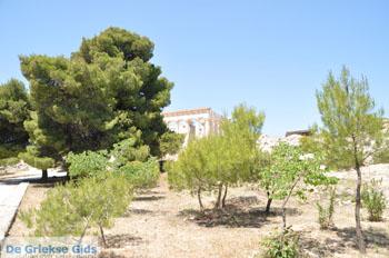 Afaia | Aegina | De Griekse Gids foto 1 - Foto van De Griekse Gids