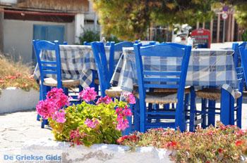 Aghia Marina | Aegina | De Griekse Gids 9 - Foto van De Griekse Gids