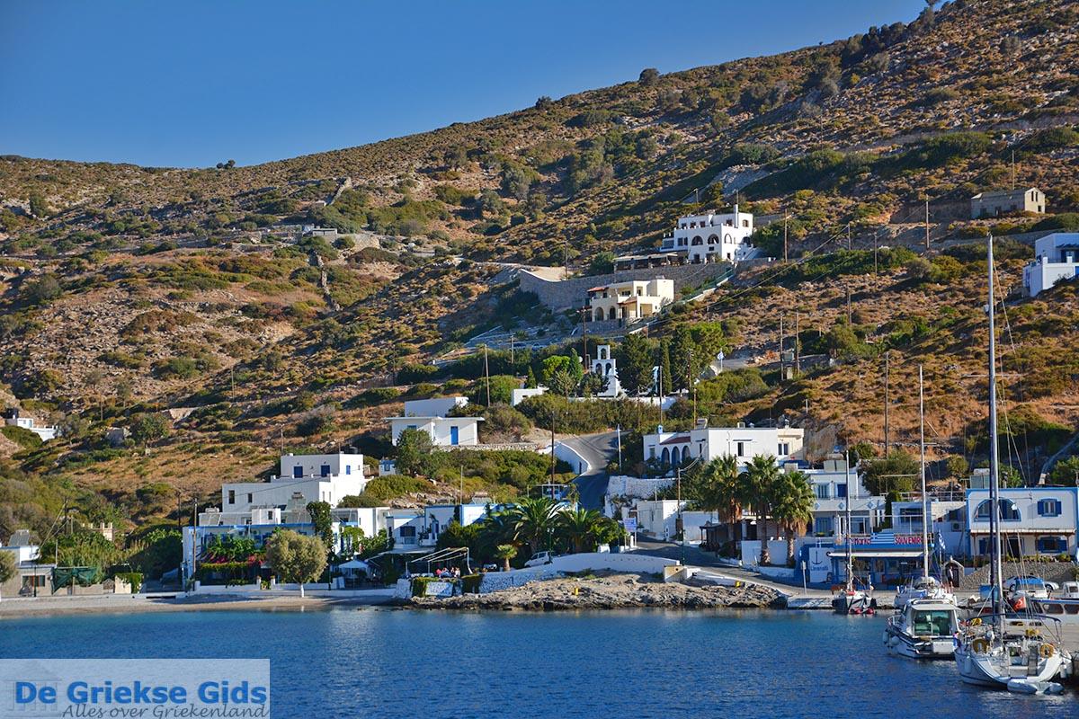 foto Agathonissi - Griekse Gids Foto 21