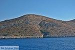 Agathonissi - Griekse Gids Foto 2 - Foto van De Griekse Gids