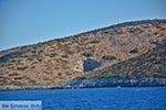 Agathonissi - Griekse Gids Foto 4 - Foto van De Griekse Gids