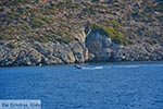 Agathonissi - Griekse Gids Foto 5 - Foto van De Griekse Gids
