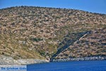 Agathonissi - Griekse Gids Foto 6 - Foto van De Griekse Gids