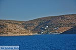 Agathonissi - Griekse Gids Foto 7 - Foto van De Griekse Gids