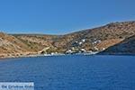 Agathonissi - Griekse Gids Foto 8 - Foto van De Griekse Gids