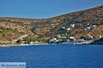 Agathonissi - Griekse Gids Foto 9 - Foto van De Griekse Gids