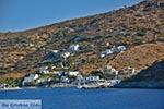 Agathonissi - Griekse Gids Foto 10 - Foto van De Griekse Gids