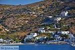 Agathonissi - Griekse Gids Foto 13 - Foto van De Griekse Gids