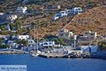 Agathonissi - Griekse Gids Foto 14 - Foto van De Griekse Gids