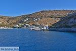 Agathonissi - Griekse Gids Foto 15 - Foto van De Griekse Gids