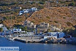 Agathonissi - Griekse Gids Foto 16 - Foto van De Griekse Gids