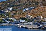 Agathonissi - Griekse Gids Foto 17 - Foto van De Griekse Gids