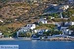 Agathonissi - Griekse Gids Foto 19 - Foto van De Griekse Gids