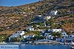 Agathonissi - Griekse Gids Foto 20 - Foto van De Griekse Gids