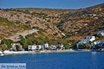 Agathonissi - Griekse Gids Foto 22 - Foto van De Griekse Gids