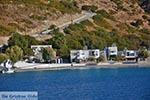 Agathonissi - Griekse Gids Foto 23 - Foto van De Griekse Gids