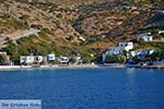 Agathonissi - Griekse Gids Foto 25 - Foto van De Griekse Gids