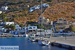 Agathonissi - Griekse Gids Foto 26 - Foto van De Griekse Gids