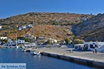 Agathonissi - Griekse Gids Foto 28 - Foto van De Griekse Gids