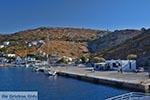 Agathonissi - Griekse Gids Foto 29 - Foto van De Griekse Gids