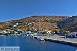 Agathonissi - Griekse Gids Foto 30 - Foto van De Griekse Gids